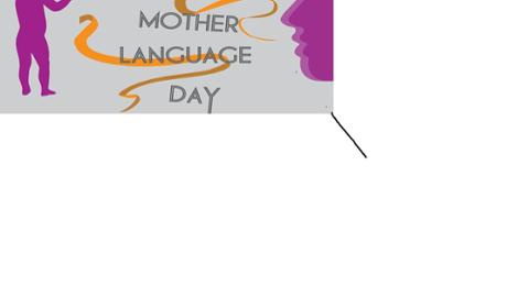 what is mother tongue by amy tan about