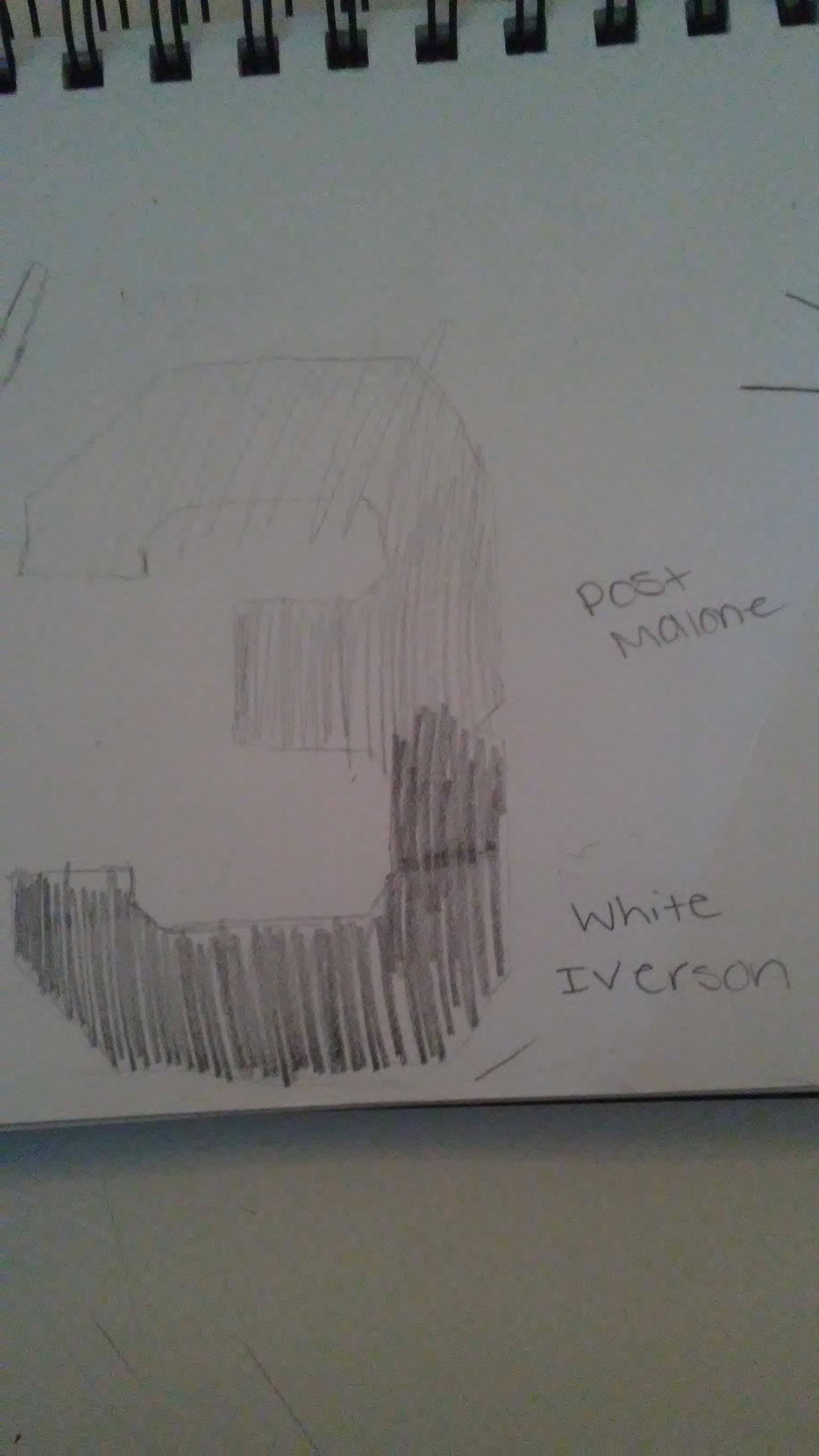 Ideas And Sketch Word Art Bulb