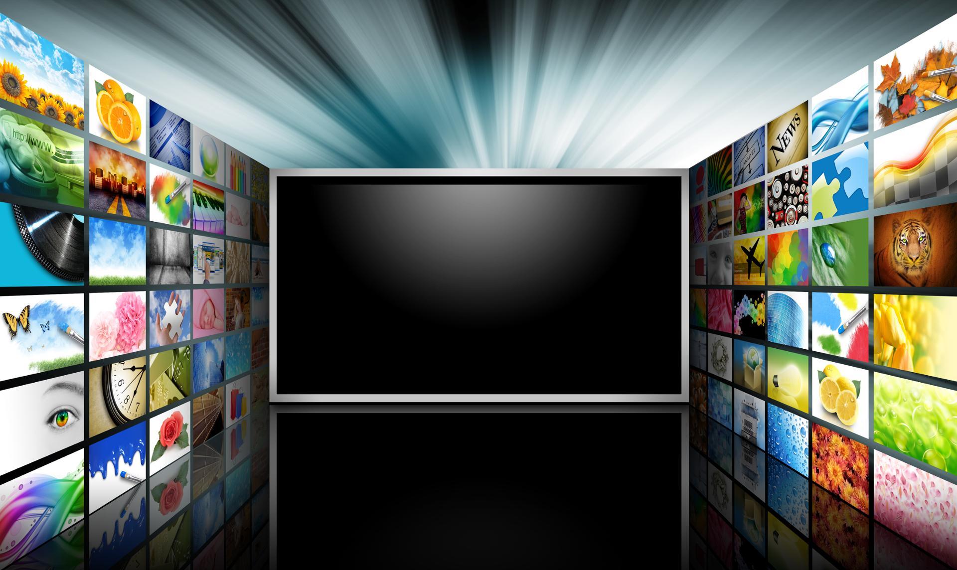 Rhetorical Commercials | bulb